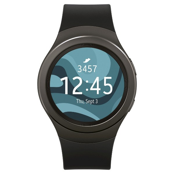Samsung Gear S2 product image