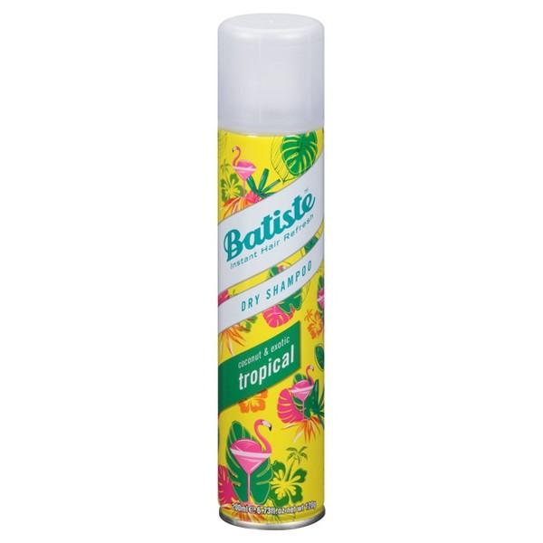 Batiste Dry Shampoo product image