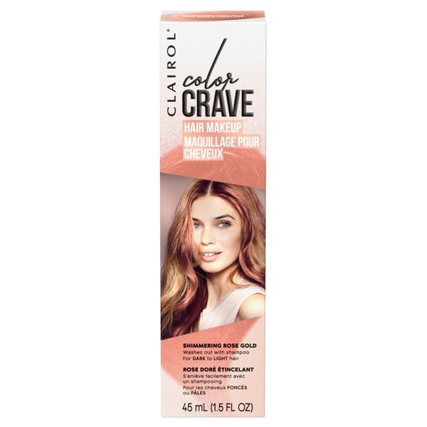 Color Crave Hair Make-Up product image