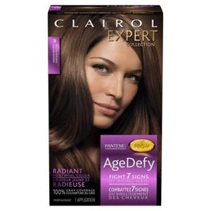 Clairol Age Defy