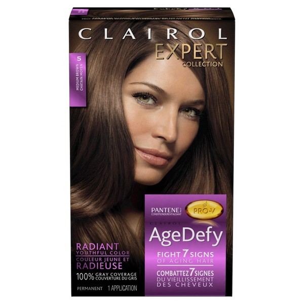 Clairol Age Defy product image