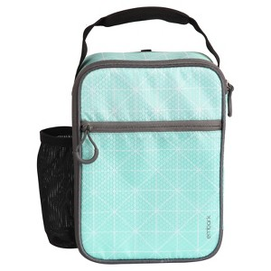 Embark Lunch Bags & Coolers