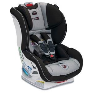 Britax ClickTight Car Seat