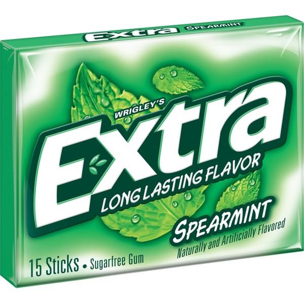 Extra Gum product image