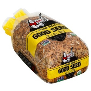 Dave's Killer Bread Good Seed