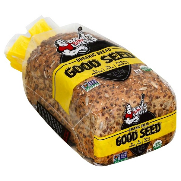 Dave's Killer Bread Good Seed product image
