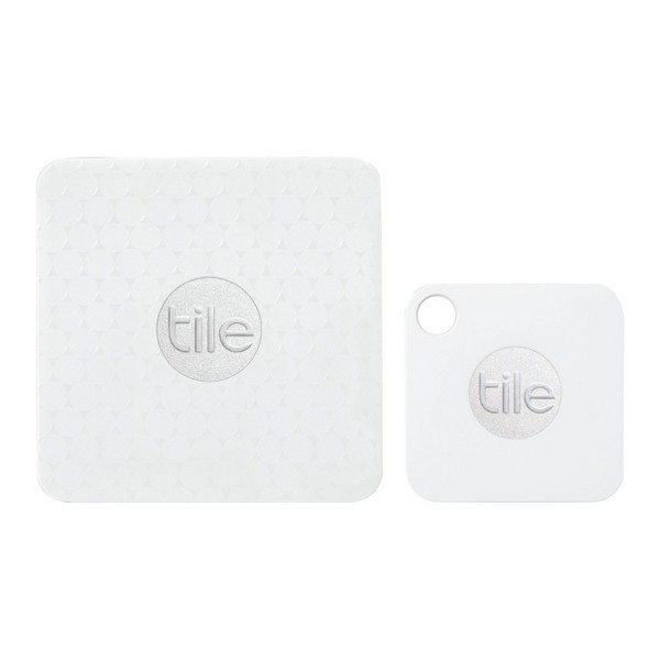Tile Combo 4 Pack product image