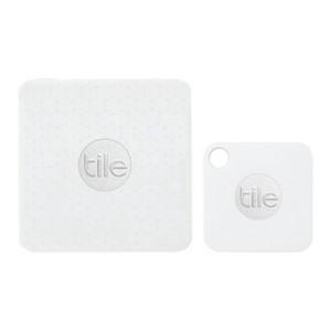 Tile Combo 4 Pack