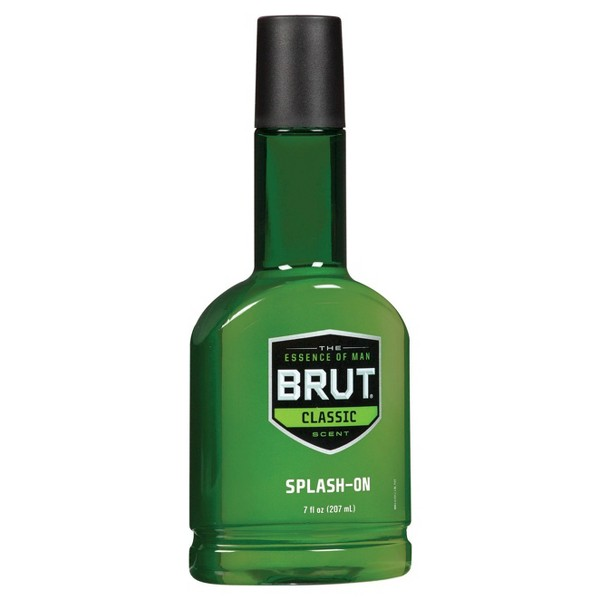 Brut Fragrance or Deodorant product image