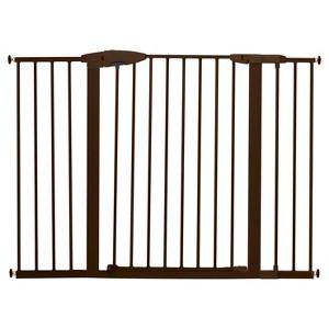 Munchkin Easy Close TW Metal Gate