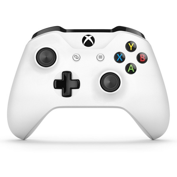 Xbox One Wireless Controllers product image