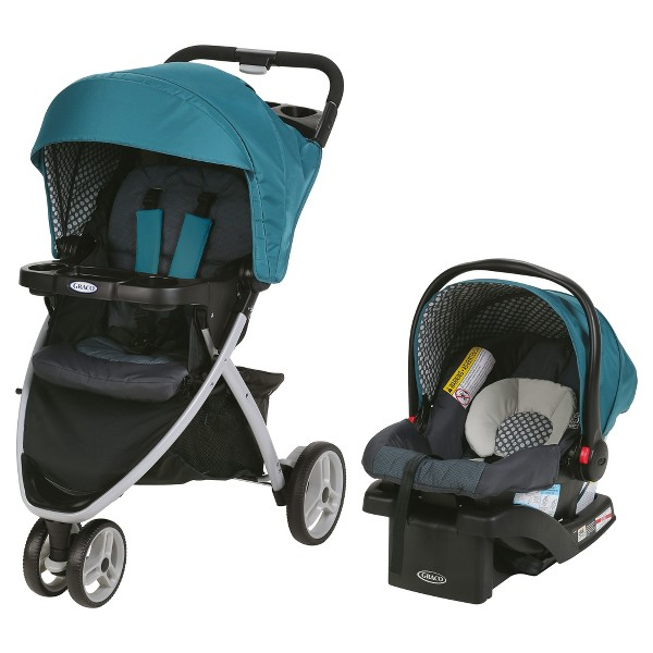 Graco Travel Systems product image