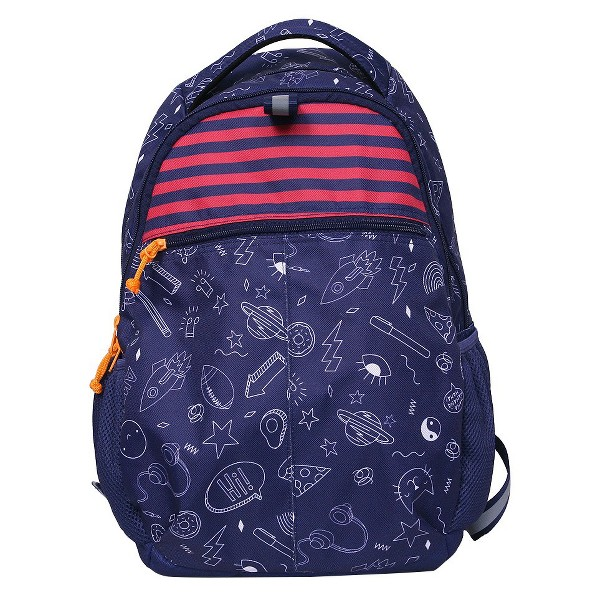 Cat & Jack Kids' Backpacks product image