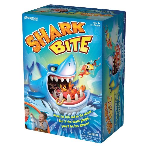 Shark Bite product image