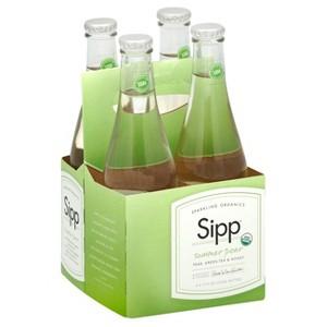 Sipp Sparkling