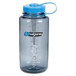 Nalgene Hydration