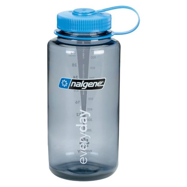 Nalgene Hydration product image
