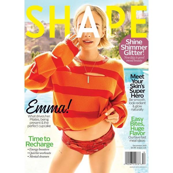 Shape product image