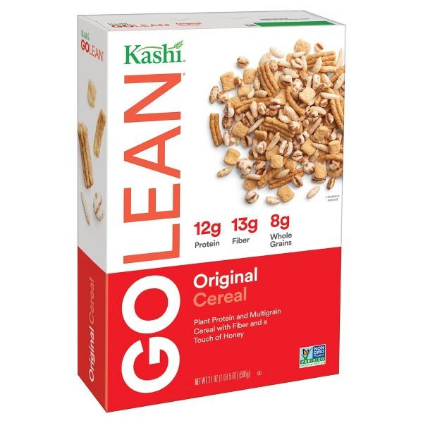 Kashi Cereal product image