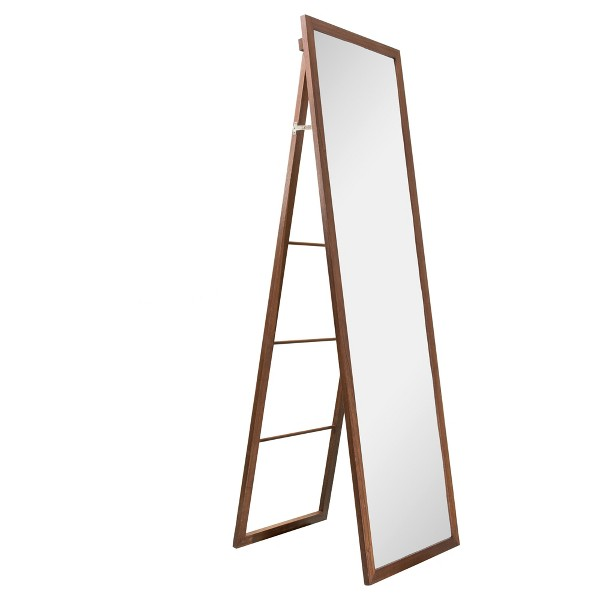Wall & Floor Mirrors product image