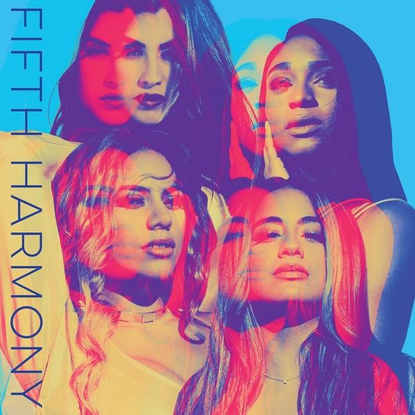 Fifth Harmony: Fifth Harmony product image