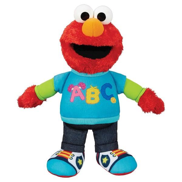 Sesame Street Toys product image