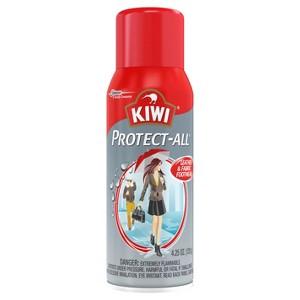 KIWI Protectors