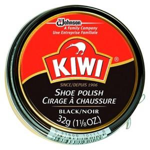 KIWI Polish & Cleaner