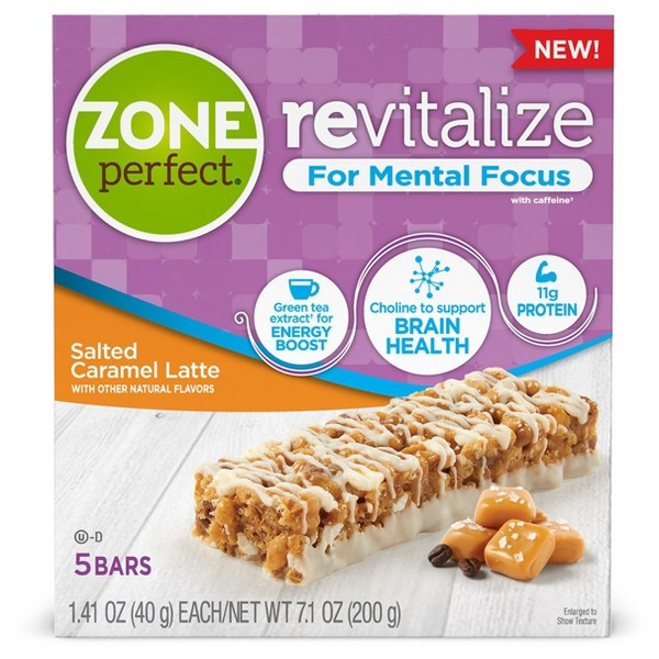 ZonePerfect Revitalize product image