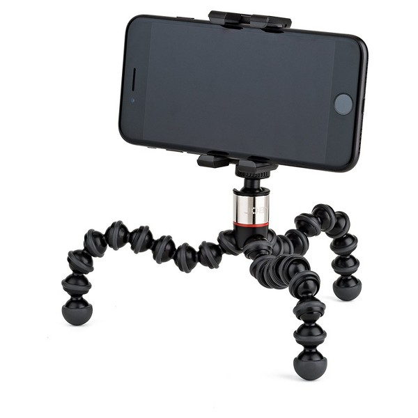 Joby Griptight Gorillapod Stand product image