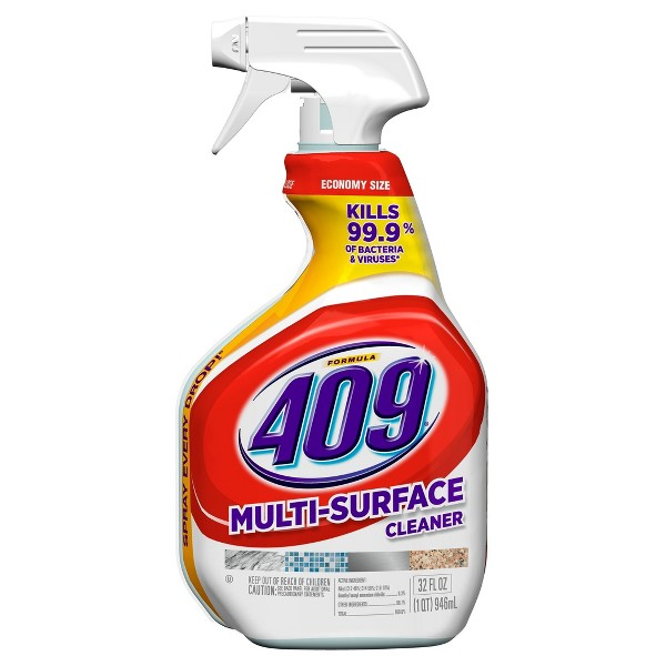 Formula 409 Cleaning product image