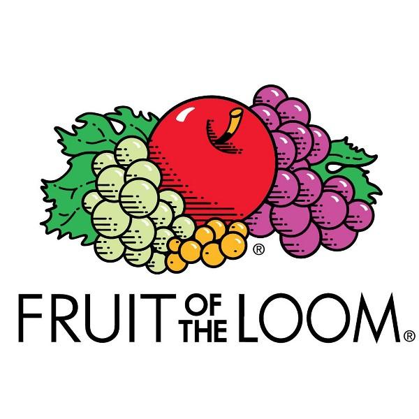 Fruit of the Loom Underwear & Tees product image