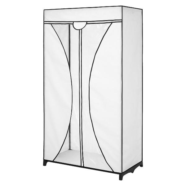 Closet Hangers & Organization product image