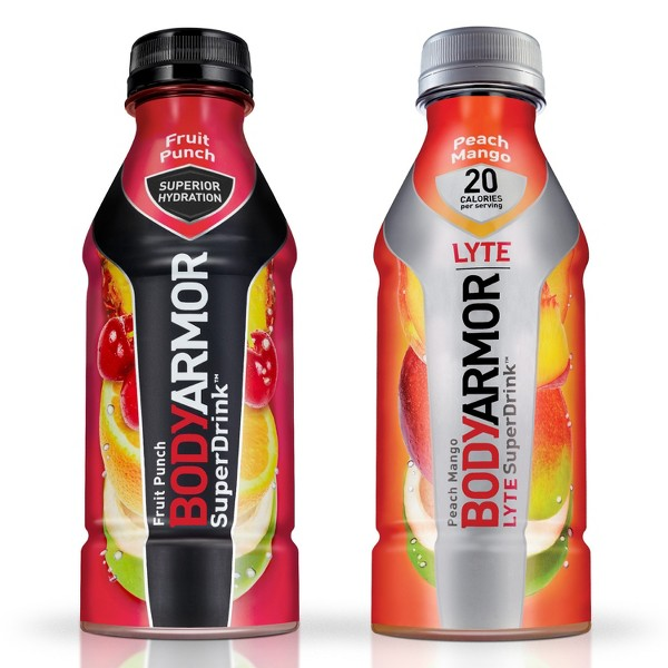 BODYARMOR Sports Drink product image