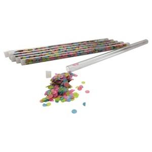Spritz Multi-Color Confetti
