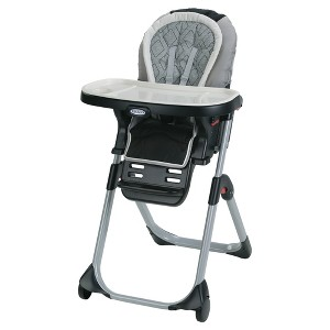 Graco Highchairs