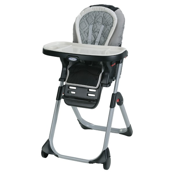Graco Highchairs product image