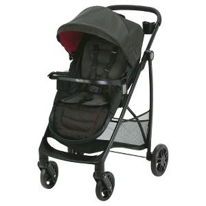 Graco Strollers