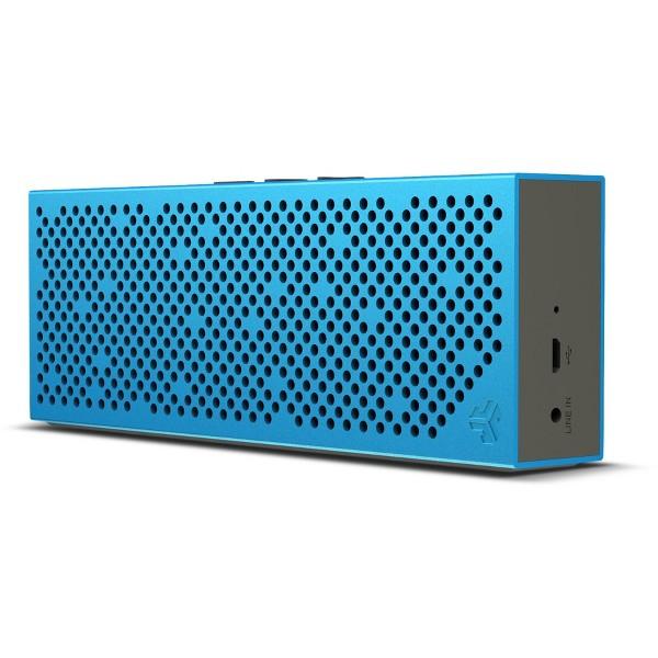 JLab Crasher Speakers product image