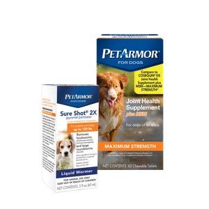 PetArmor Pet Care