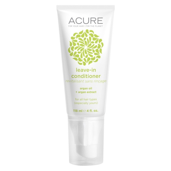 Acure Leave-In Conditioner product image