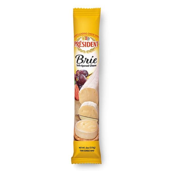 Président Brie Log product image