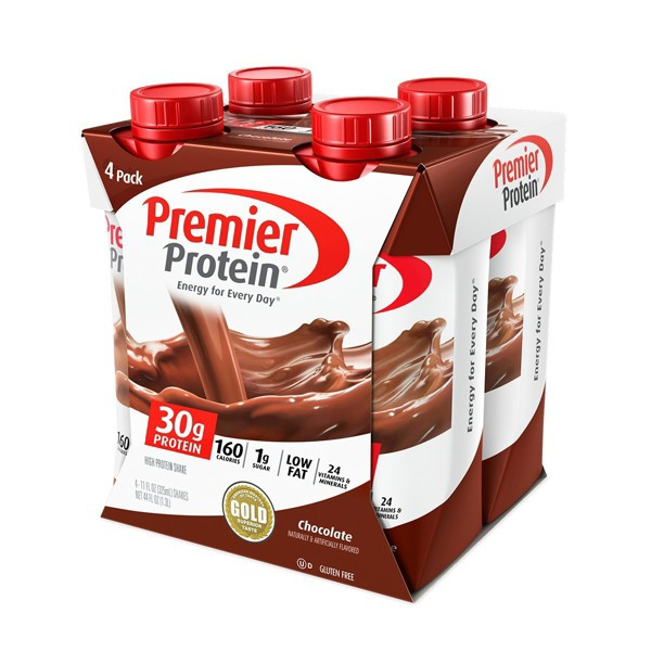 Premier Protein Shakes product image