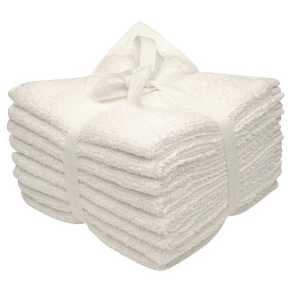 Room Essentials Bath product image