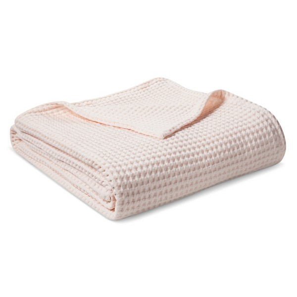 Threshold Sheets & Blankets product image