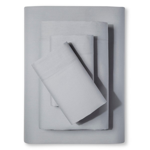 Room Essentials Sheets & Blankets product image