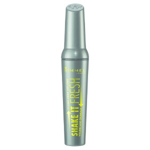 Rimmel Shake It Fresh Cosmetics
