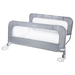 Summer Infant Double Bed Rails