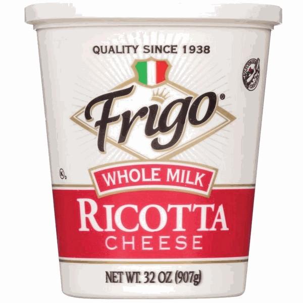 Frigo Cheese product image