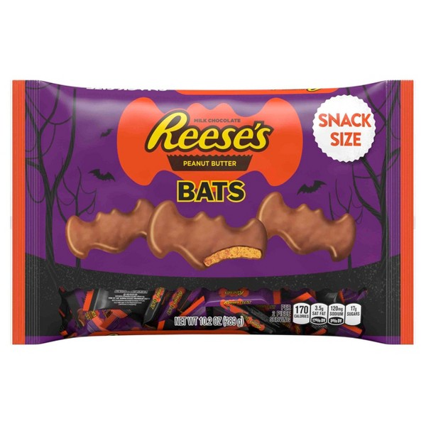 Reese's Bats product image